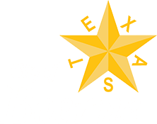 City of Boerne Texas