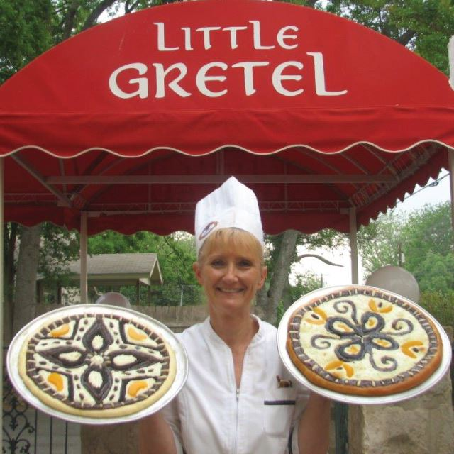 Food-Little-Gretel-Kolaches