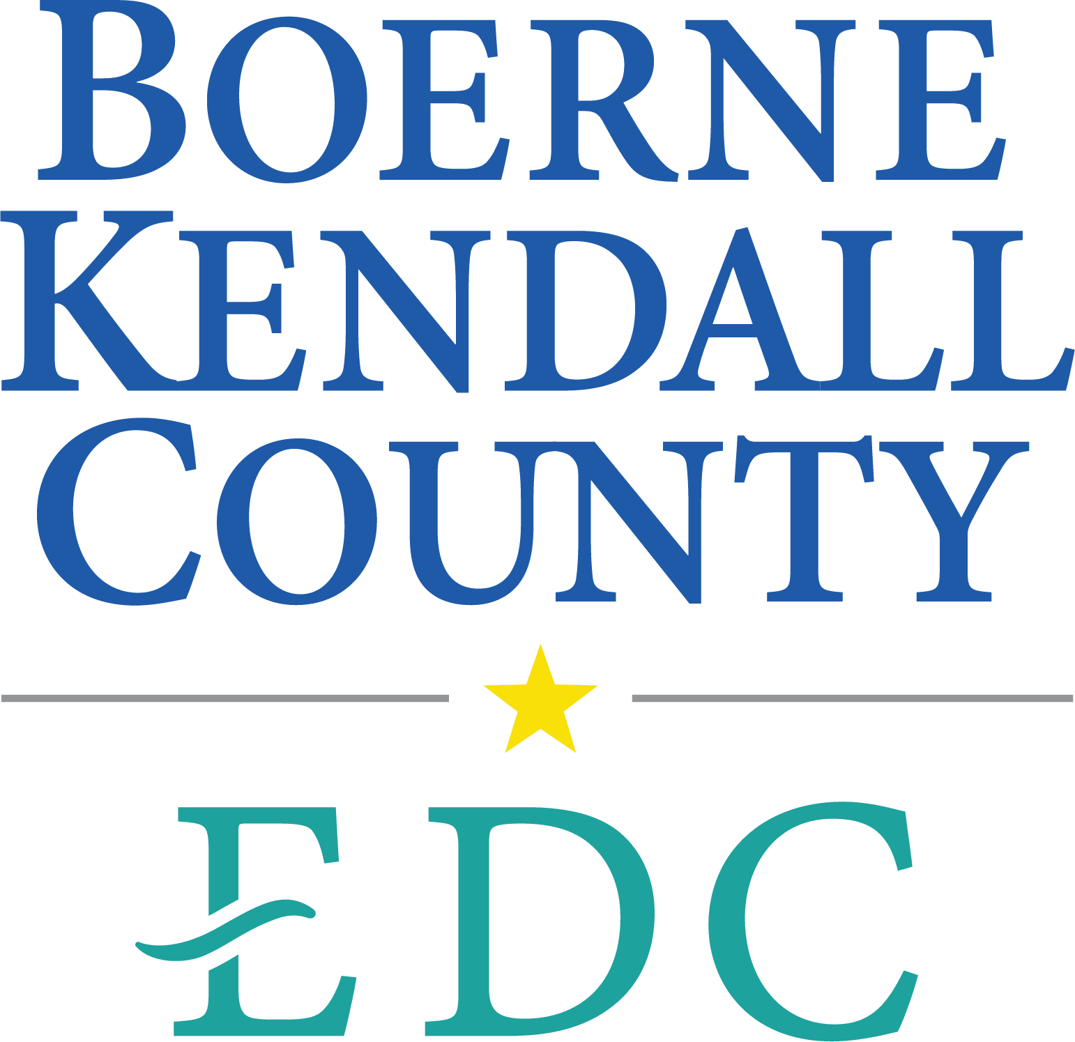 Boerne Kendall County EDC