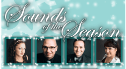 Concert in the Cave - Sounds of the Season