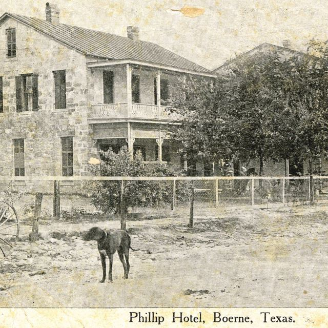 History-Phillip-Manor-Hotel