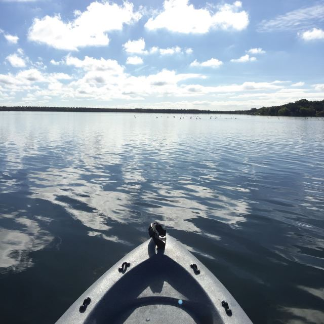 Activity-Kayaking-Boerne-City-Lake