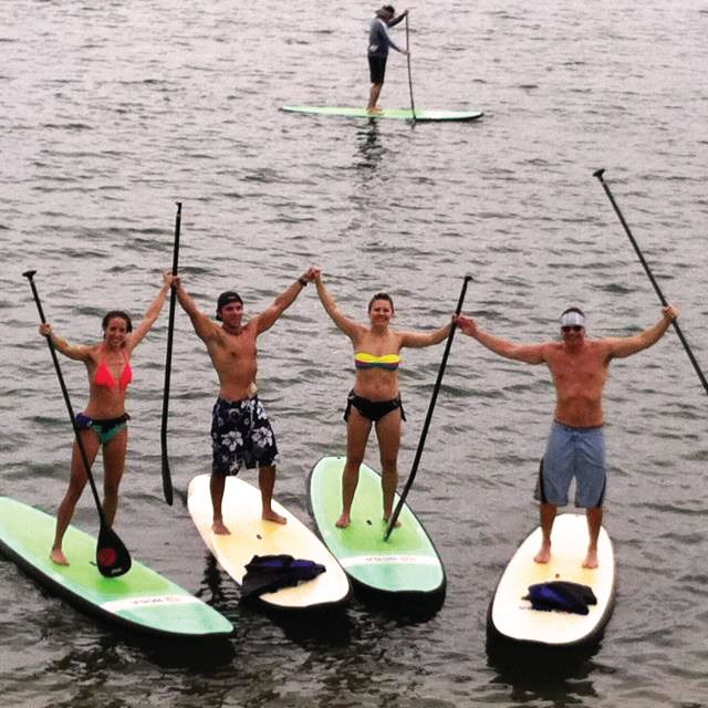 Activity-Paddle-Board-Boerne-City-Lake