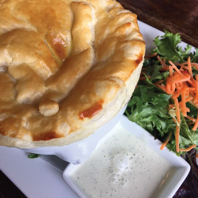 Food-Pot-Pie-Dienger