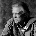 guy_clark_bw_press_03_wide-3b50a77038ad61b7a284d441ba0d36bbdbc95442.jfif