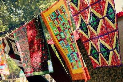 City of Boerne Events-Quiltfest-0017