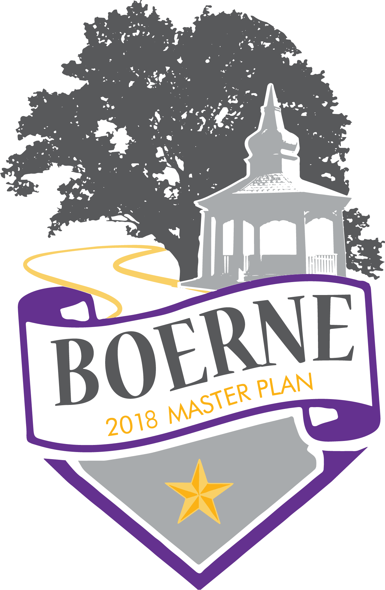 Master Plan Logo_Color lg