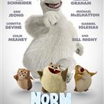 JulyII-Norm of the North.jpg
